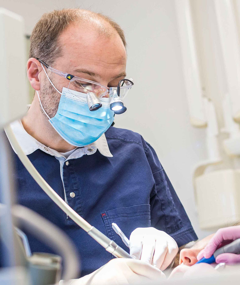 Parodontologie_3.2